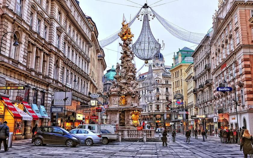 экскурсионные туры в париж из минска