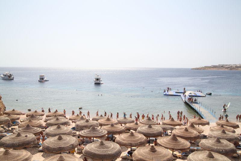 5 звездочные отели шарм эль шейха видео Отели Египта 5 звезд Шарм-эль-шейх - номера в отелях Египта ...