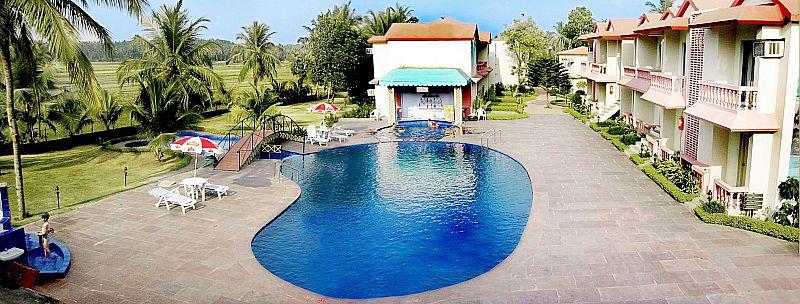 """Результат пошуку зображень за запитом """"Bollywood Sea Queen Beach Resort"""""""