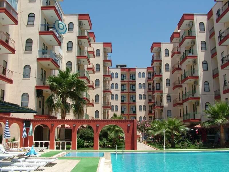 Картинки по запросу astor beach hotel 3* алания