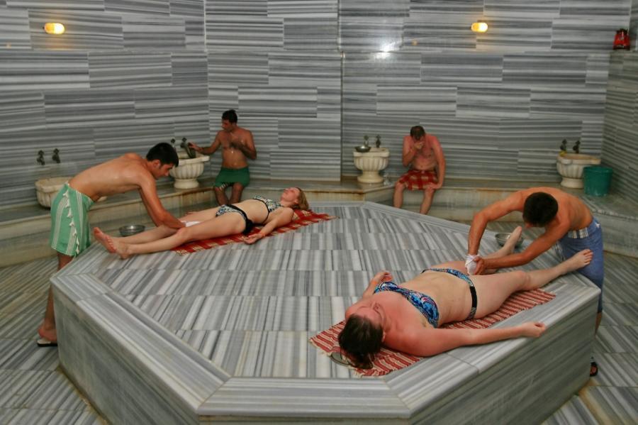 Индийский скрытые камеры в душе и банях фото 634-784