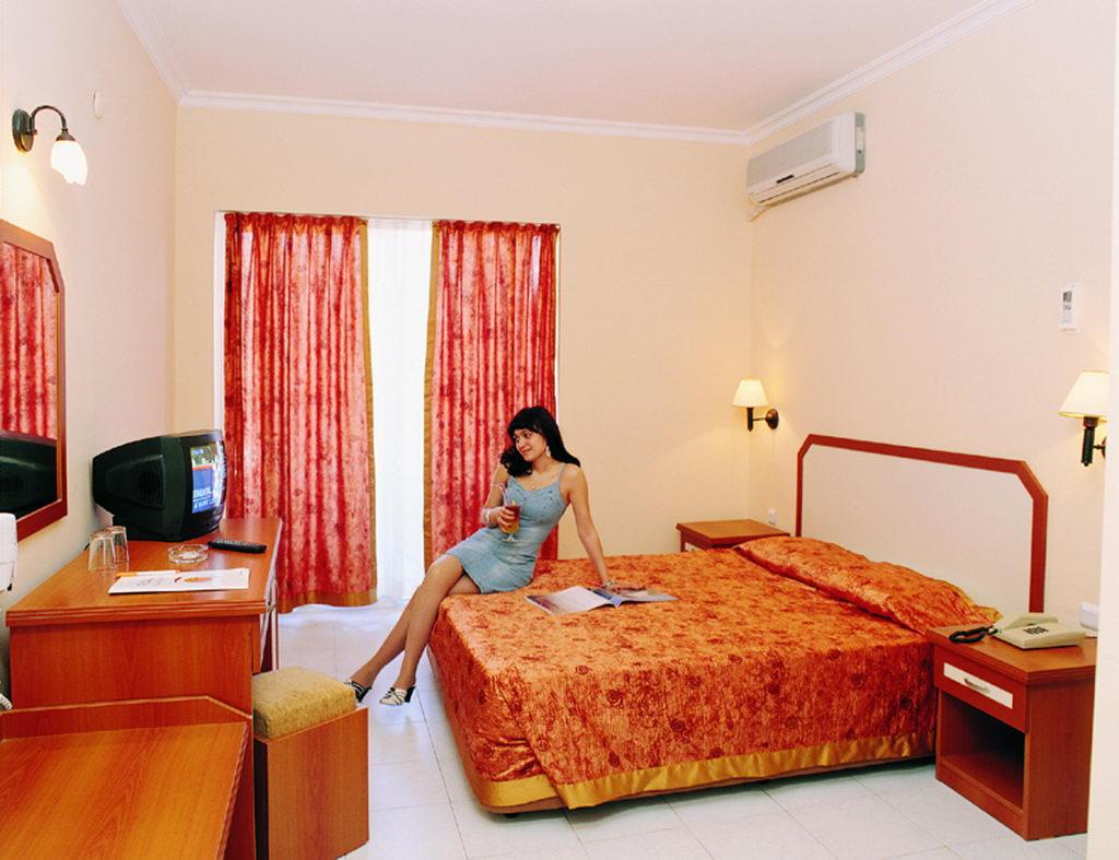 Отель В Турции Для Знакомств